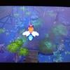 【3DS版ドラクエ11感想】モンスター乗り物に乗って大空を飛ぼう【虫の背中編!】