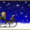 #198 サンタさんに何をお願いする?お手紙を書いて返事をもらおう!