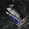 ケプラー宇宙望遠鏡は、地球の近くに地球のような数十億の惑星を見つけます