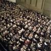 浦安シティオーケストラ第48回定期演奏会本番終了