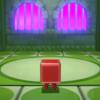『スーパーマリオ 3Dワールド』プレイ日記#7 「砲台マリオ登場!?」