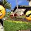 ハワイ旅行1日目その③〜ワイケレプレミアムアウトレットでお買い物〜