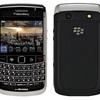 食わず嫌いだったけど「BlackBerry」は素晴らしいスマートフォンだった