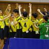 2019春の高校バレー北海道予選