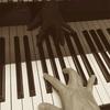 ピアノの演奏と自分を見つめ直すことは同じこと
