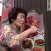 やっぱり大阪のおばちゃんはおもしろい 探偵ナイトスクープより