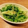 【グリーンファーム】レタスサラダで大量にレタスを消費【水耕栽培】