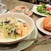 【オススメ5店】御殿場・富士・沼津・三島(静岡)にあるクラブが人気のお店