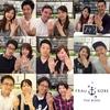 たくさんのお客様の笑顔に感謝をこめて...♡(香川 高松 婚約指輪 結婚指輪)