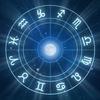 月の様子と陰陽道から読む、5/17のメッセージ