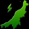新潟県とは