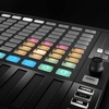 MASCHINE JAMの到着前にNative AccessでMaschine Studioを復活!
