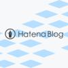 【ブログ運営】3ヶ月目のアクセス数やなんやらを報告するよ【PV・収益】