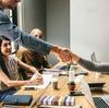 就活は企業・業界研究よりも「具体的な仕事」を研究したほうが良い理由