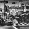 笹塚 十号通り商店街