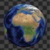 BRICsがBRICSになっていた〜南アフリカが加わっていた〜