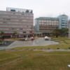 CEDEC九州2017行ってきました。