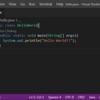 Java デベロッパー向けの Angular 入門 ③ - Angular から Java の Web API を利用する