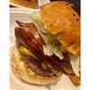 """【絶品】ドナルド・トランプ氏が食べたと言われる""""絶品ハンバーガー""""を食べてきた!"""
