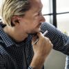 思考停止する人の特徴と改善策