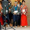 爽郷やまもと連:第1回YOSAKOI高松祭り@丸亀町グリーンけやき広場(16日)
