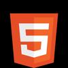 HTML5のCanvasで遊んでみた!ランダム四角表示!