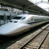 新幹線の座席が2列と3列であることを整数問題にしてみる