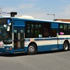 京成バス 3331号車
