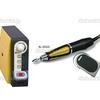 ブラシレスマイクロ・モーターMICRO-NX®BL-800A