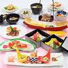 【オススメ5店】武蔵小金井(東京)にある懐石料理が人気のお店