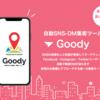 Goody集客・販促ツール評判・口コミまとめ【効果についての質問も回答】