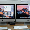 180130  iMac Retina の見え方は