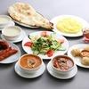 【オススメ5店】多摩センター・南大沢(東京)にあるネパール料理が人気のお店