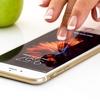 iPhone7 iOS10.2 iMessageで吹き出しエフェクトを使う方法