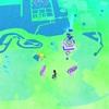 【pokemon GO】嫁に1日でランクを抜かされたポケモンGO縛りプレイ【哀しい】追記8/8
