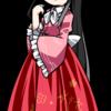 【幻想人形演舞ユメノカケラ】てるもこ玄武スイッチ【カップリング大会優勝】