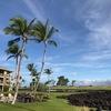 【兵どもが】ハワイ旅行記 其の8~帰国最中のハワイ編~【夢の跡】