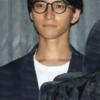 田口淳之介さんにつきまして。