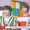 Lotte Duty Free [LDFBUY]動画🌟