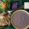 ハワイ料理のレストラン紹介 その1