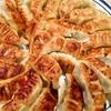 【金スマ】水島弘史シェフ流餃子のレシピ・作り方