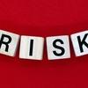 ローリスクハイリターンの投資はなぜないの?リスクという言葉から解説