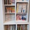 おススメの本:幼児 ~小学生 おしりたんてい/どらえもんの学習シリーズ/サバイバルシリーズ