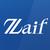 Zaifのアカウント作成方法<2017年4月以降>