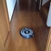 わが家の掃除事情で、大助かりしているアイテム。