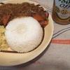 ★8/11の食事★