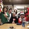 MBAシェアハウス住人会議〜チーズフォンデュとクリスマス