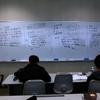 遺伝的アルゴリズム,ダウトの数理,ニューラルネット(3年ゼミ)