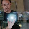 XperiaTouch先行予約販売開始、アイアンマンの世界が現実に!