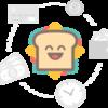 DMM英会話予習復習メモ:Airbus Reveals Plans for Zero-Emission Planes